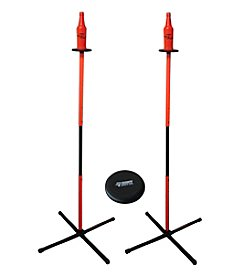 Triumph Sports USA™ Toss 'n Topple Carnival Game