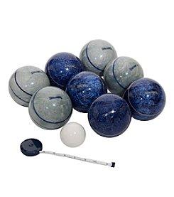 Triumph Sports USA™ Spalding® Professional Bocce Ball Set