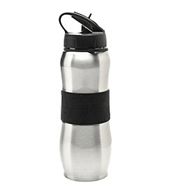 Zak Designs® Star Wars™ Episode 4 Vista Stainless Steel Water Bottle with Straw Lid