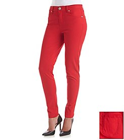 Celebrity Pink 5 Pocket Modal Skinny Jeans
