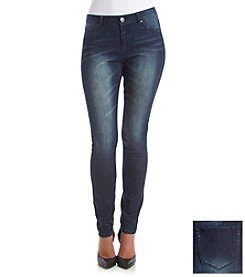 Hippie Laundry Soft Super Skinny Jeans