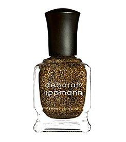 Deborah Lippmann® Can't Be Tamed Nail Polish