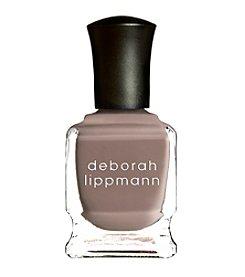 Deborah Lippmann® She Wolf Nail Polish