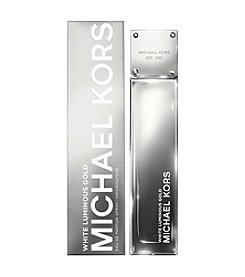 Michael Kors™ White Luminous Gold Eau De Parfum Spray