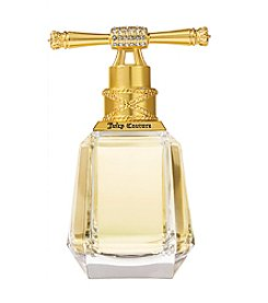 Juicy Couture® I Am Juicy Couture Eau De Parfum Spray