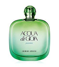 Giorgio Armani® Acqua Di Gioia Jasmine Eau De Parfum Spray