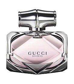 Gucci® Bamboo Eau De Parfum Spray