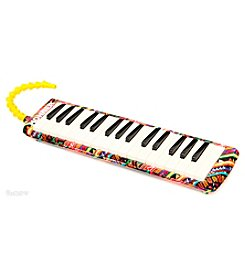 Hohner 32 Key Airboard with Bag