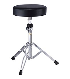 Union 700 Series Adjustable Drum Throne