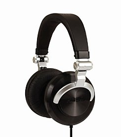 Koss Pro DJ 100 Full-Size Headphones