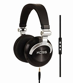Koss Pro DJ 200 Full-Size Headphones