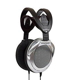 Koss UR40 Stereo Headphones