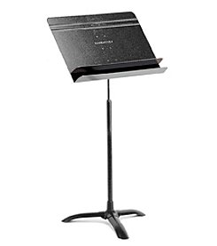 Manhasset Model Orchestral Music Stand