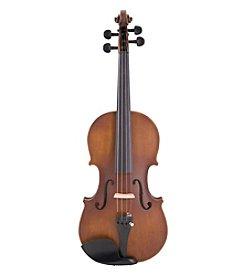 Ravel Student Violin
