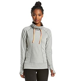 Avalanche® Mock Turtleneck Pullover