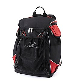 Airbac™ All Sport Backpack
