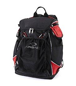 Airbac™ All Sport Backpack