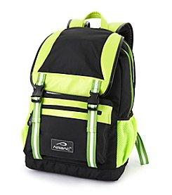 Airbac™ Fierce Green Backpack