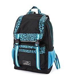 Airbac™ Fierce Cheetah Backpack
