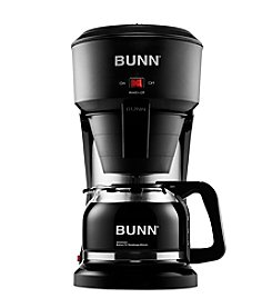 BUNN® Speed Brew™ 10-Cup Coffeemaker