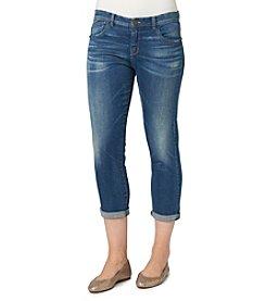 Democracy Boyfriend Denim Jeans