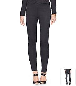 Lauren Ralph Lauren® Stretch Skinny Pants