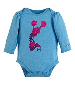 Under Armour® Baby Girls'