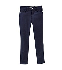 Jessica Simpson Girls' 7-16 Kiss Me Skinny Jeans