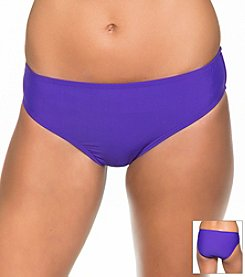 Athena® Solid Bottom