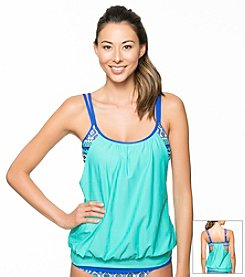 NEXT by Athena® 2fer Tankini