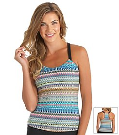 NEXT by Athena® Soul Energy Tankini