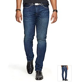 Polo Ralph Lauren® Men's Varick Slim Straight Jean
