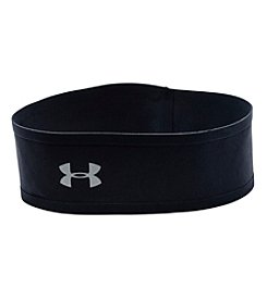 Under Armour® Fly Fast Headband
