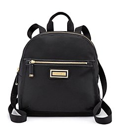 Calvin Klein Nylon Backpack