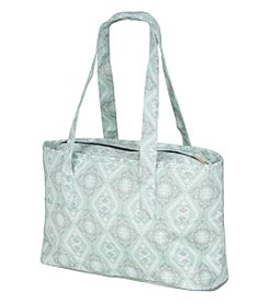Bumble® Bon Apetit Chiller Bag
