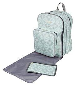 Bumble® Getaway Pack