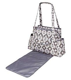 Bumble® Rachel Roundabout Bag