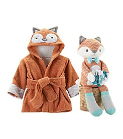 Baby Aspen® Fox Bundle Set