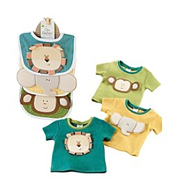 Baby Aspen® Safari Bundle Set