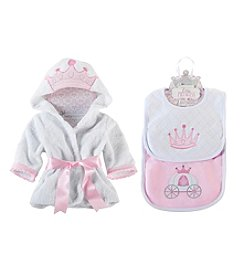 Baby Aspen Little Princess Bundle Set