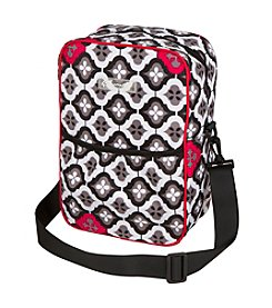 Bumble® Le Chateau Cooler Bag