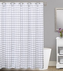 LaMont Home® Finley Shower Curtain