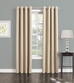 Sun Zero™ Jada Room Darkening Window Curtain
