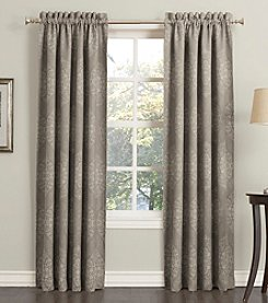 Sun Zero™ Clorinda Room Darkening Window Curtain