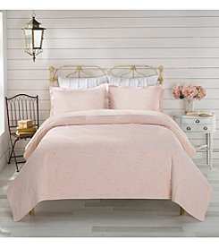 LaMont Home® Meadow Coverlet Collection