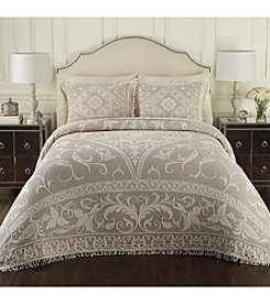 LaMont Home® Gabriella Bedspread Collection