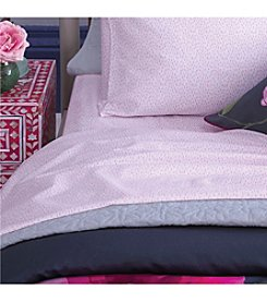 bluebellgray® Rain Dots Sheet Set