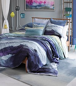 bluebellgray® Morar Bedding Collection
