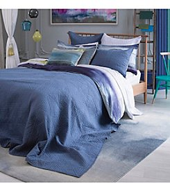 bluebellgray® Kintail Solid Coverlet Collection