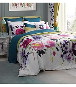 bluebellgray® Taransay II Bedding Collection